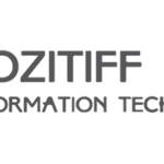 posizit-information-technologies
