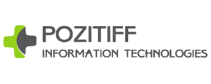 Pozitiff uses lead scoring software for Salesforce