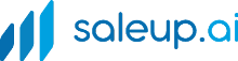 lead scoring software for salesforce