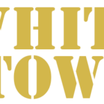 White Town uses lead scoring software for Salesforce